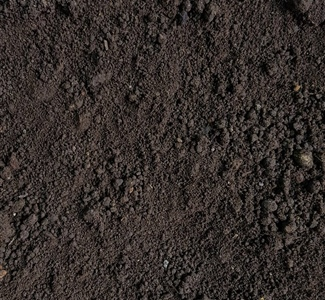 Screened Topsoil – Volcanic